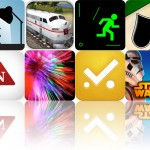 Today's apps gone free: Study Habits, Trainz Driver, Hack Time and more