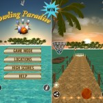 Win a copy of Bowling Paradise 2 Pro and enjoy the scenery