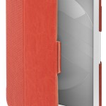 Thin is definitely in with the new B'Spoke case for the iPad Air from SwitchEasy