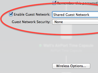guest-network-annotated-e1407163960826-crop