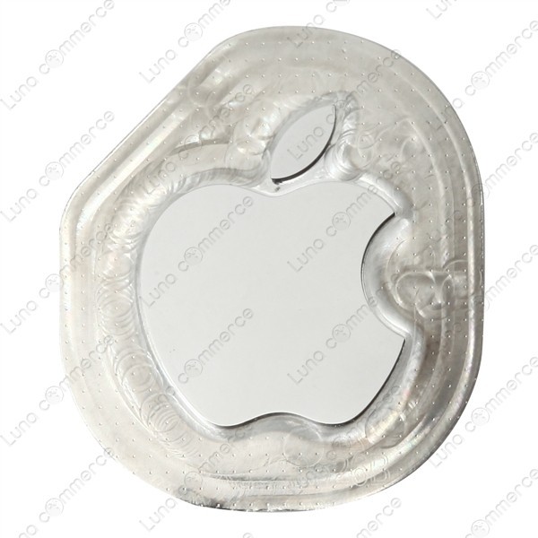 iPhone-6-Logo-01