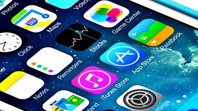Apple's next iPhone: Gorilla Glass or sapphire?