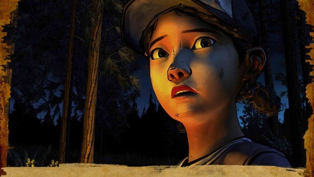 Grab Telltale's Walking Dead: The Game - Season 2 right now for free
