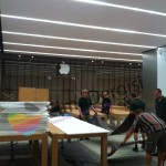 Apple reportedly set to open second retail store in Turkey this fall