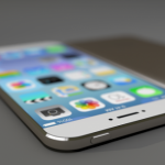 The release of Apple's 5.5-inch 'iPhone 6' delayed until 2015?