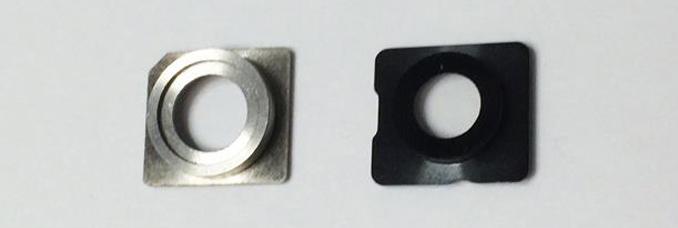 iphone-6-logo-composants