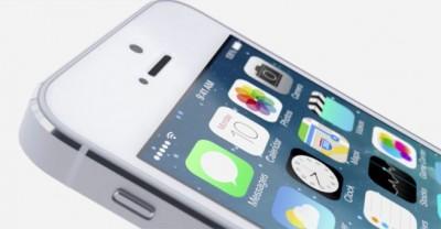 Enterprise continues to embrace iOS, Apple