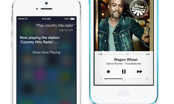 Beats Music boss Ian Rogers will reportedly also run iTunes Radio