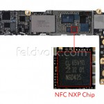 Leaked images of the 'iPhone 6' logic board confirms NFC and a faster A8 chip