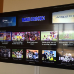 NFL Now is coming to Apple TV