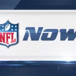 The NFL Now channel arrives on the Apple TV