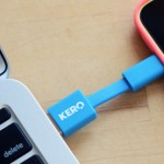Review: Don't leave home without the Lightning Nomad Cable from Kero Products