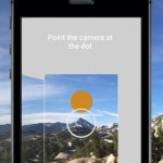 Google unveils a new Photo Sphere Camera app for the iPhone