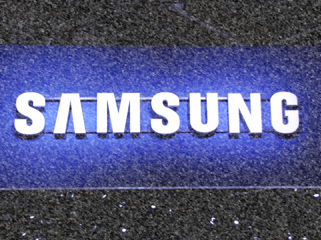 Apple may come to Samsung's rescue, but not until 2015