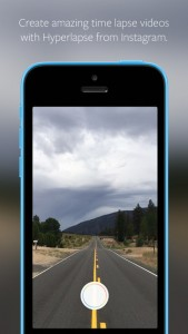 The easiest and fastest way to create time lapse video is here in our App of the Week!
