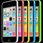 Verizon 'retires' the 32 GB iPhone 5c ahead of Apple's 'iPhone 6' launch