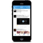 Twitter is beta testing video advertisements on its iOS app