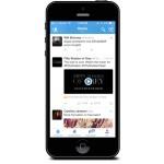 Twitter is beta testing video advertisements on its iOS app