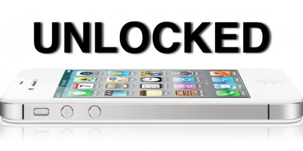 unlock-ios-6-iphone-4-cdma-iphone-4s