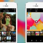Vine update allows users to import their existing videos and more