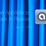 The AppAdvice week in review: Apple's Sept. 9 'iPhone 6' and 'iWatch' event set