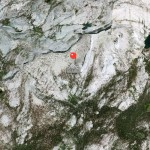 Apple Maps adds 3-D Flyover of Yosemite National Park and Wellington, New Zealand