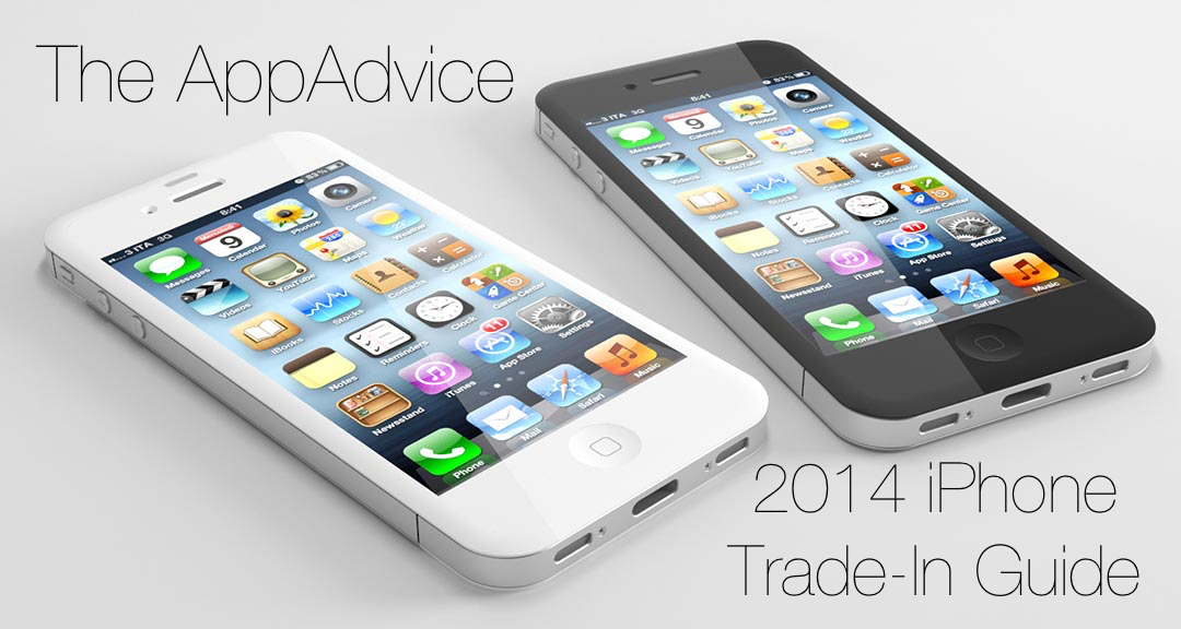 iphone 4 trade in your 2014 apple iphone trade in guide 2034