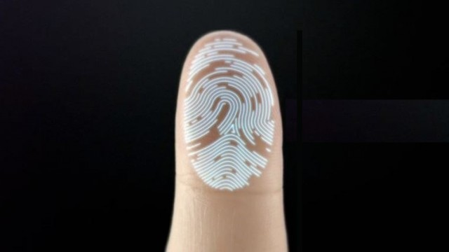 Touch ID can still be hacked on an iPhone 6 and iPhone 6 Plus