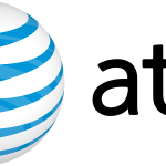 AT&T plans on supporting Wi-Fi calling next year