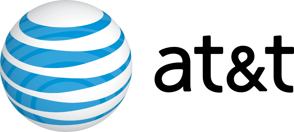 AT&T makes its grandfathered all-you-can-eat data plan more unlimited