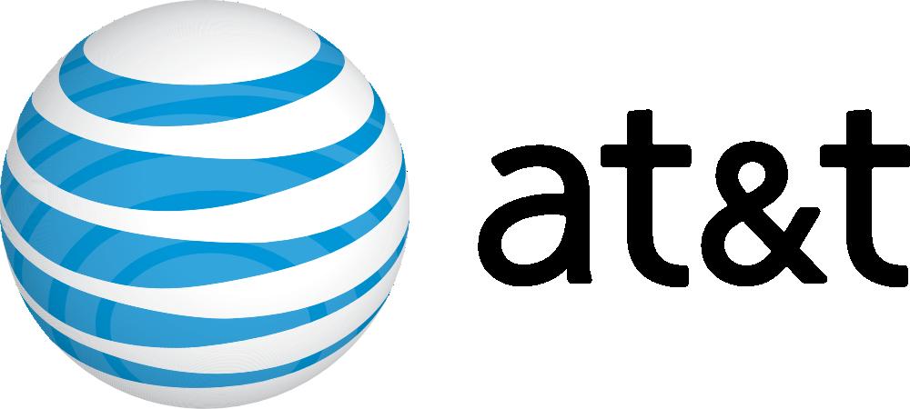 AT&T_logo_2005