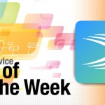 Best new apps of the week: SwiftKey Keyboard and 1Password