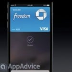 Apple to get 0.15 percent cut of purchase value for every payment made with Apple Pay