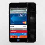Apple Pay might launch on Oct. 20 alongside iOS 8.1