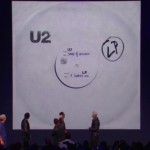 U2's 'Songs of Innocence,' free of charge courtesy of Apple, nets over 2 million downloads