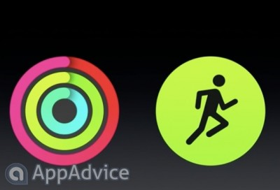 It's time to get more focused on health and fitness with the Apple Watch
