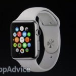 Left-handed? Don't worry: Apple Watch can be set up to be user-friendly to lefties