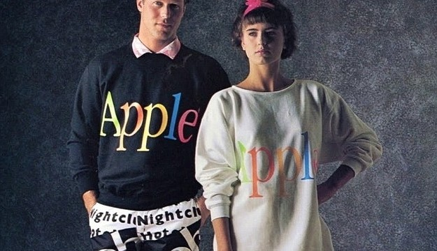 Apple invites top fashion editors to its Sept. 9 event likely for 'iWatch' unveiling
