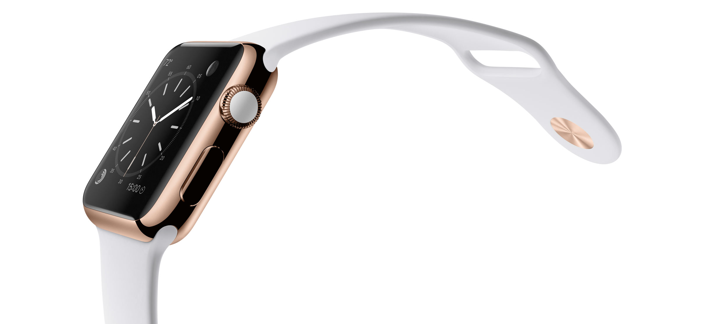 Op-Ed: Did the iPhone 6 and Apple Watch event live up to the hype?