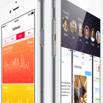 Apple officially launches iOS 8, download it now