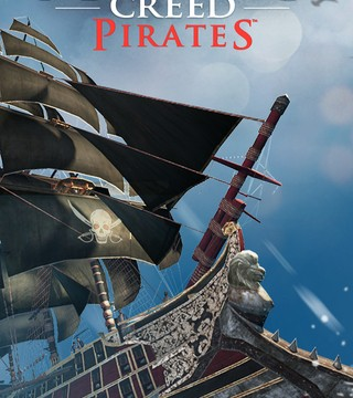 Ubisoft's Assassin's Creed Pirates goes free-to-play, gets new content