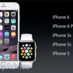 Apple Watch: How much will it cost and when's it due to launch?