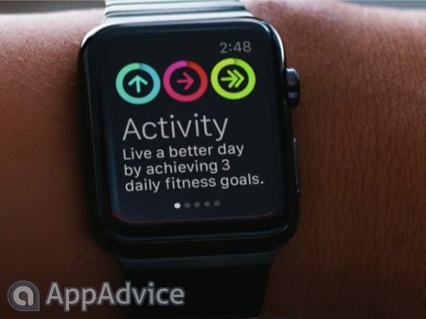 WatchKit is here to help developers create great Apple Watch apps