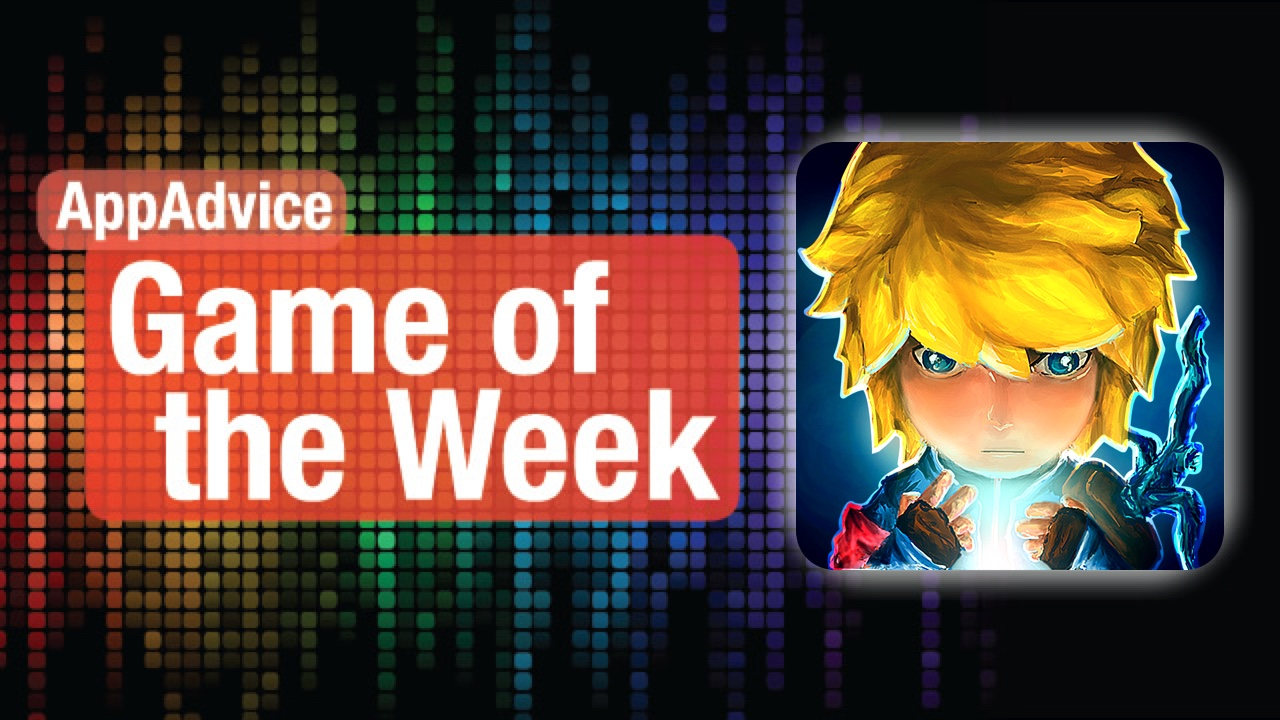 Best new games of the week: Almightree and ALONE