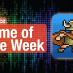 Best new games of the week: Goblin Sword and Doppler