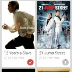 Google Play Movies & TV for iOS now lets you download videos for offline viewing