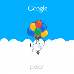 Google acquires popular visual polling app Polar to improve Google+