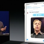 Apple VP Greg Joswiak to speak at inaugural Code/Mobile conference