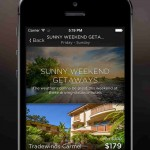 Hotel Tonight now lets you book hotels up to a week in advance