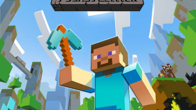 Microsoft reportedly close to acquiring Minecraft creator Mojang for more than $2 billion